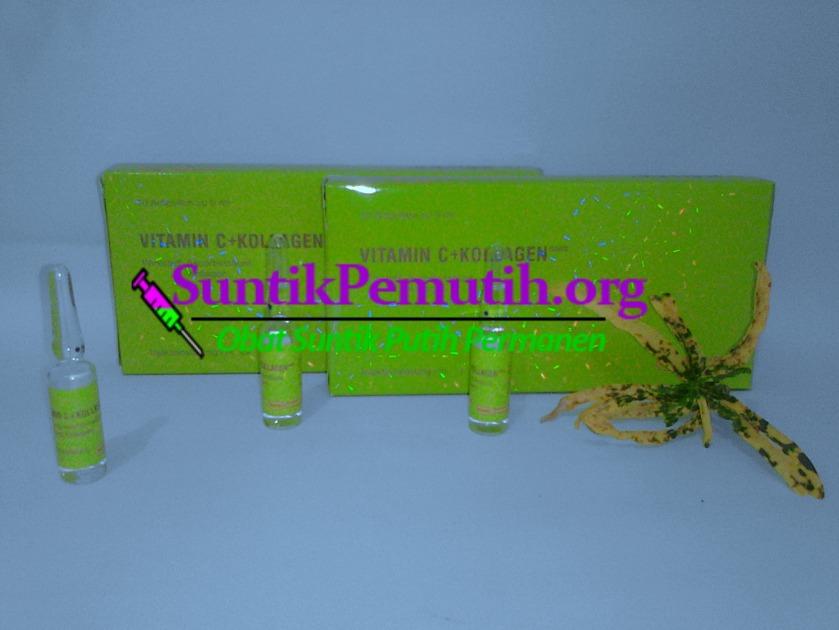 suntik-vitamin-c-rodotex-hijau-082257632444